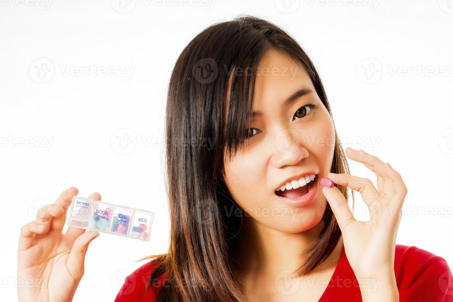 dipendenza da farmaci foto