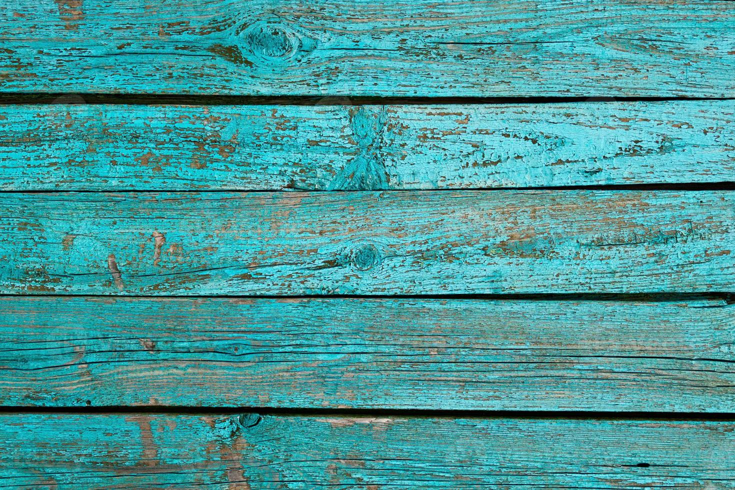 fondo di struttura di legno con il modello naturale foto