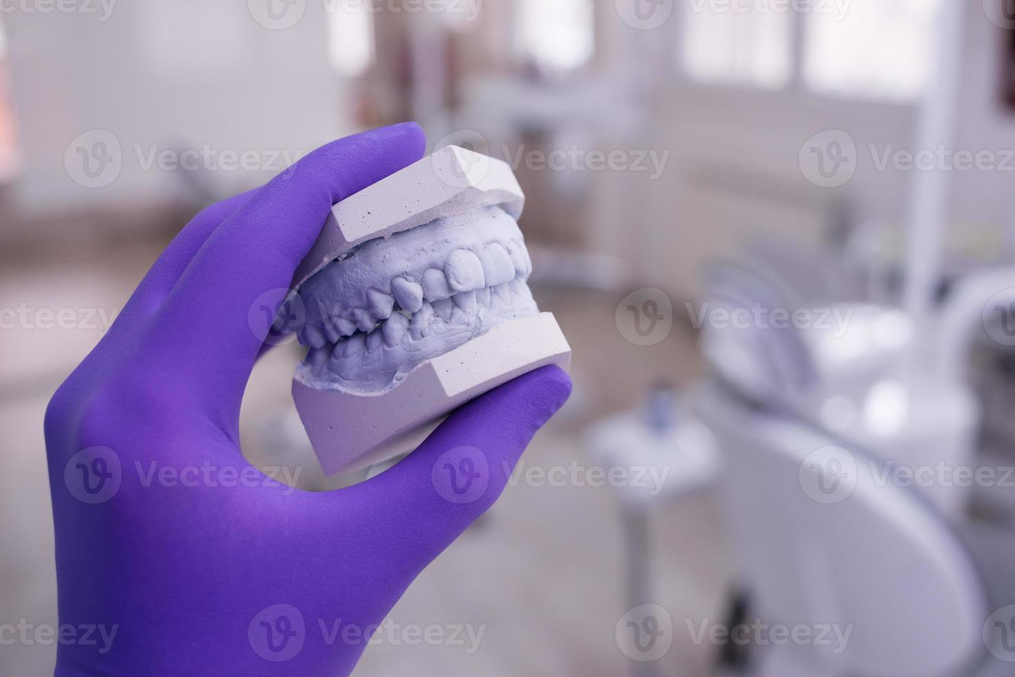 dentale foto