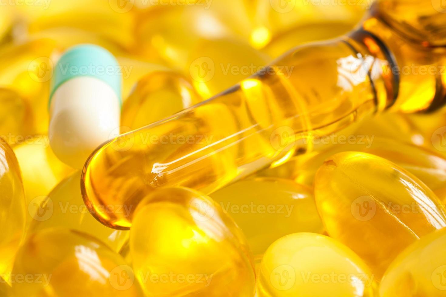 medicina foto