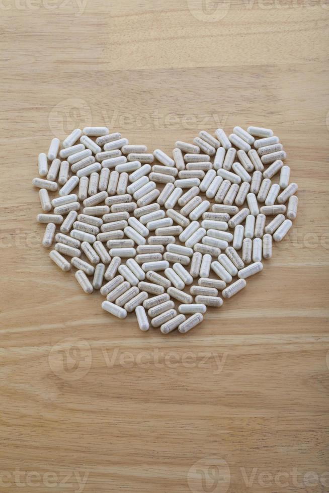 medicinali foto