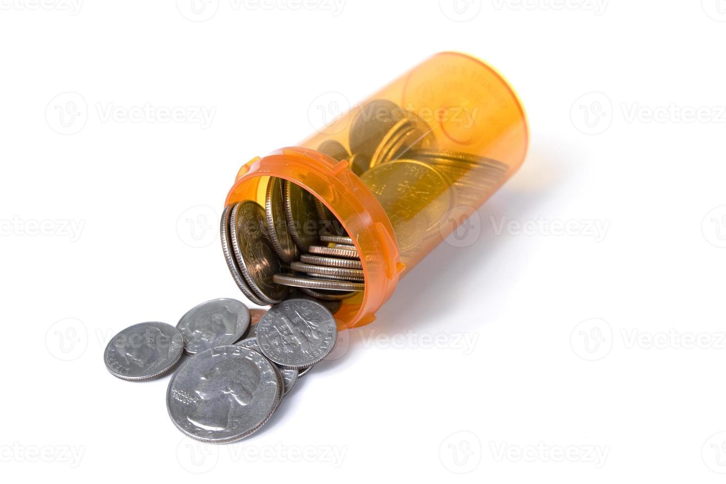 costi sanitari foto