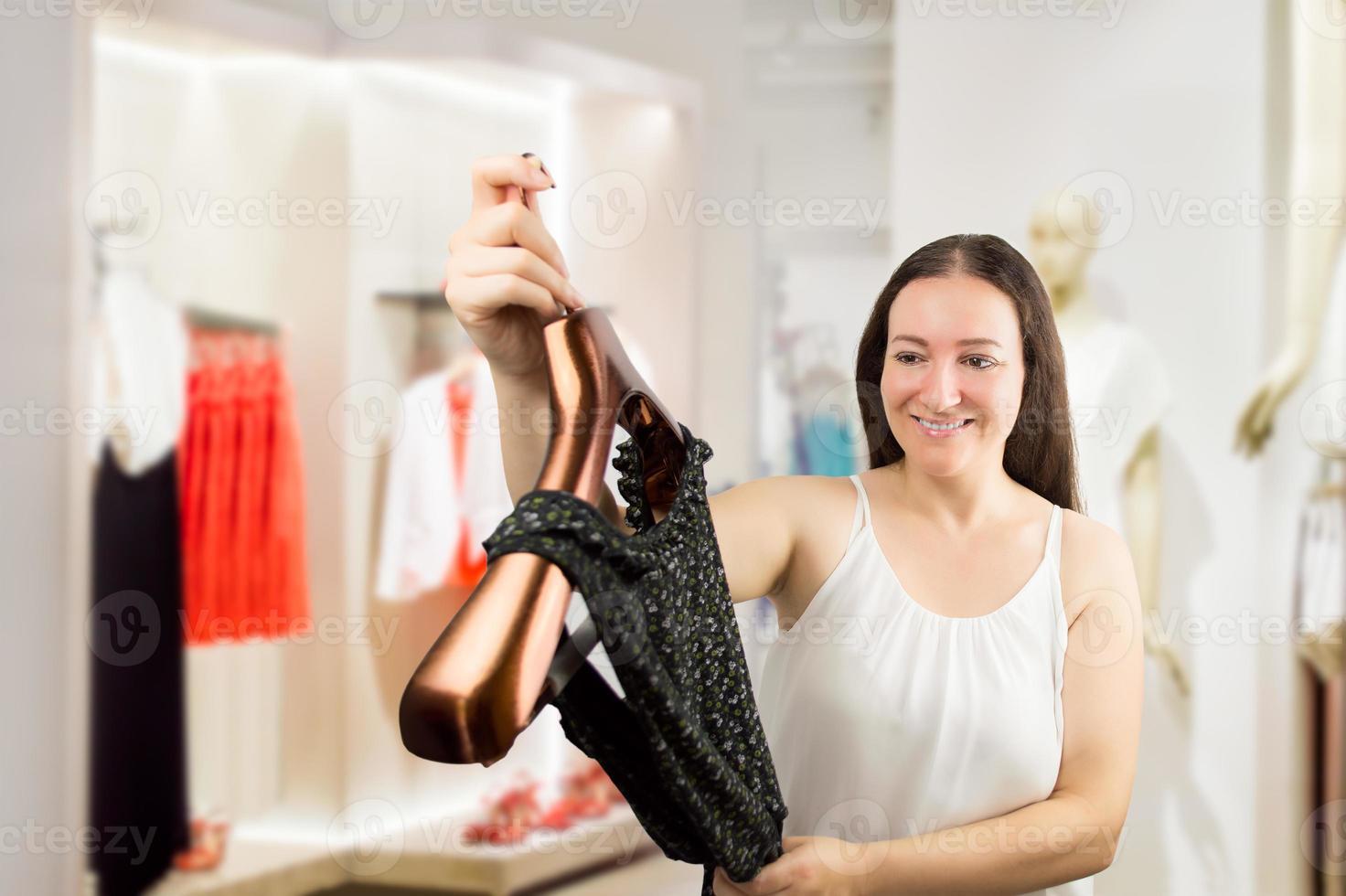 adoro questo vestito foto