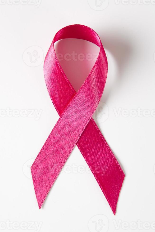 nastro rosa - immagine di riserva foto