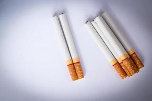 sigaretta foto