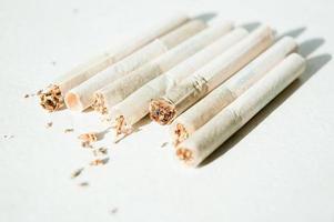 """sigarette forti sovietiche """"belomorkanal"""" foto"""