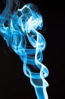 Fumo foto