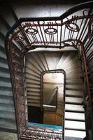 le scale foto