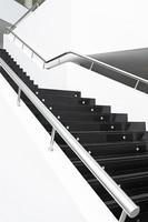 scale di design nero foto