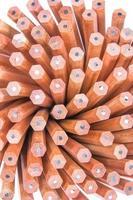 matite di legno foto
