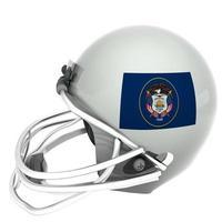 Utah Football foto