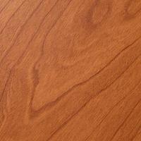 sfondo di legno ad alta risoluzione foto