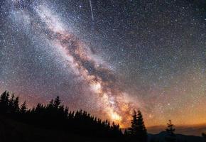 cielo profondo astrophoto