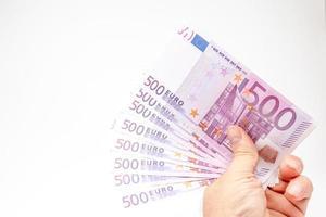 di euro foto
