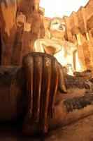 Thailandia Sukhothai Reisen