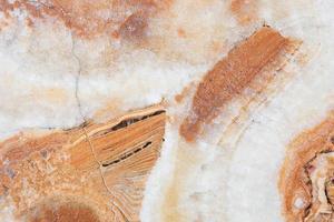 sfondo di pietra di marmo