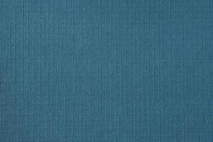 carta ruvida turchese foto