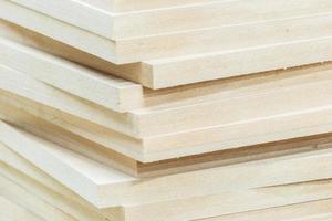 legname di legno foto