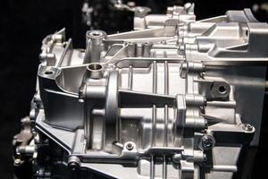 parte del motore