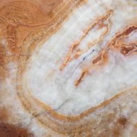 sfondo di pietra di marmo foto
