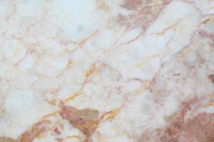 piastrelle di marmo texture di sfondo muro di marmo