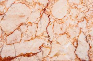 sfondo di marmo di pietra foto