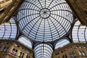 Napoli foto