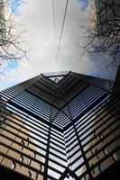 architettura di Londra foto