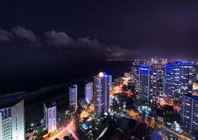 città di Brisbane