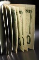 banconote