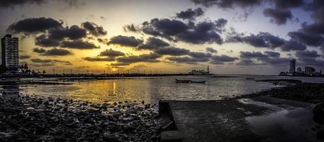 Mumbai Haji Ali foto