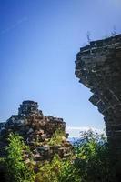 Jinshanling Great Wall foto