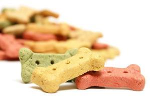dolcetti per cani