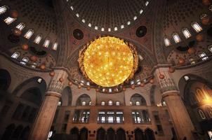 mosque-kocatepe camii foto