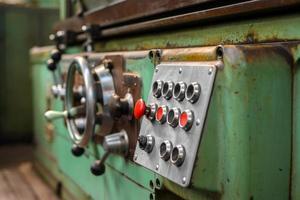 valvole a saracinesca industriali