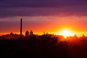 alba estiva foto