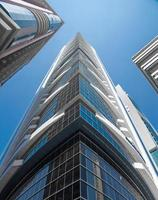 grattacieli foto