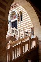 Verona foto