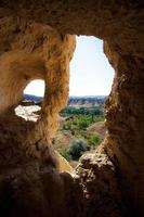 grotta foto