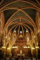 Teruel, Aragona, Spagna