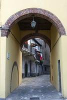 ghivizzano (toscana, italia)
