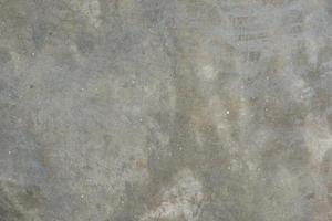 pelle di cemento texture foto