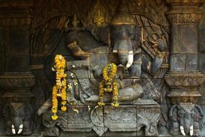 Ganesha foto