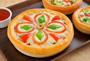 panetteria pizza-6 foto
