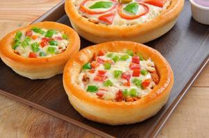 panetteria pizza-8 foto