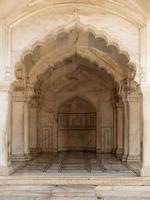 India foto