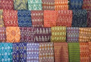tessuto lombok