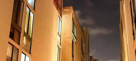 appartamenti foto