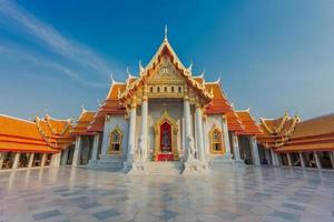 tempio mable foto