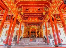 bang pa-in palace. 20 foto